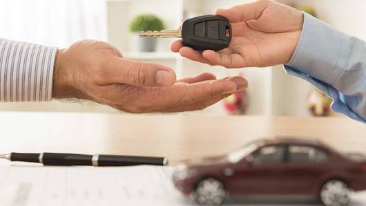 Best Car Insurance in 2018