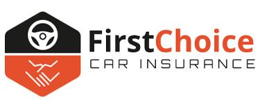 Cheap Auto Insurance Quotes